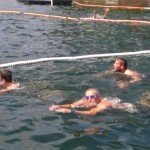 05 Andreas im Wasser