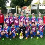 05 unsere U14-Spielgemeinschaft