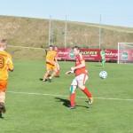 13 Eidenberg gewinnt 2-1