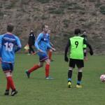 02 das Duell der Reserve-Teams