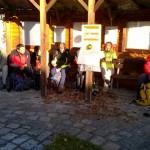 4 Rast in Pröselsdorf (2)