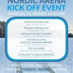 Einladung Kick Off 2017_01_21