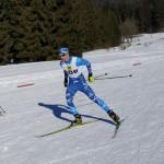 Koblmüller Florian – Top Leistung über 70 km Marcialonga