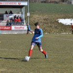 06 Kilian am Ball