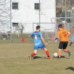 11 unser Team gewinnt 3-2