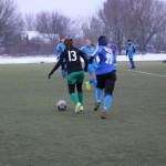 18_Babsi behauptet den Ball