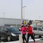 2_auf dem Weg zum Trainingsplatz