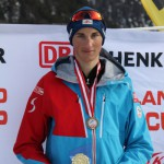 Niklas Peil IV