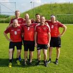 03 Team Rot
