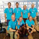 02 Team Eidenberg