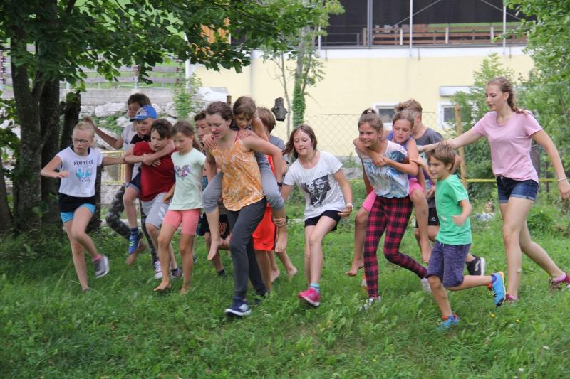 Singles aus Eidenberg kennenlernen LoveScout24