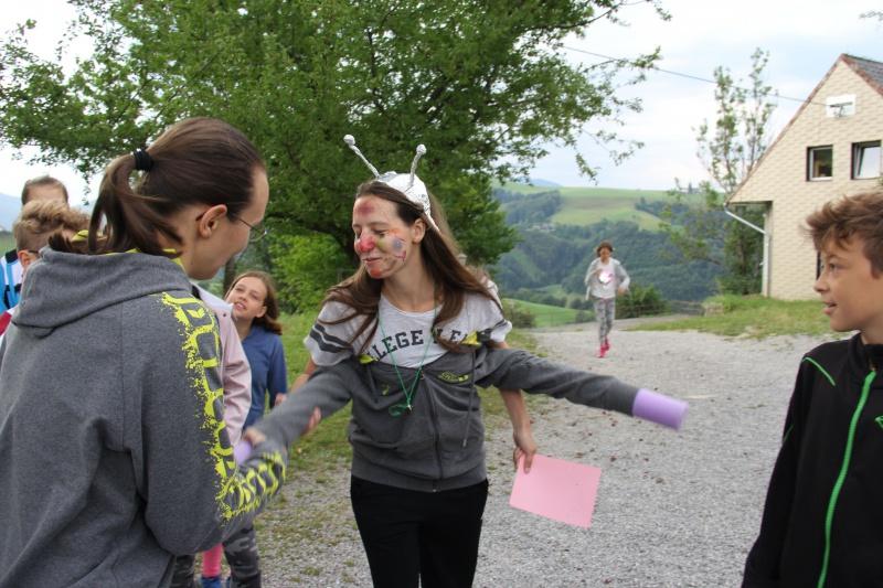 Bekanntschaft aus eidenberg - Viktring singlebrsen - Neu leute