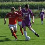 04 das Match der Reserve-Teams