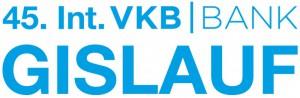 GISLAUF-Logo2
