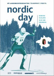 NordicDay2019
