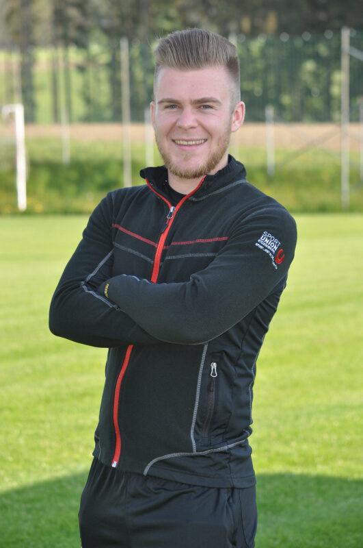 Dominik Danner