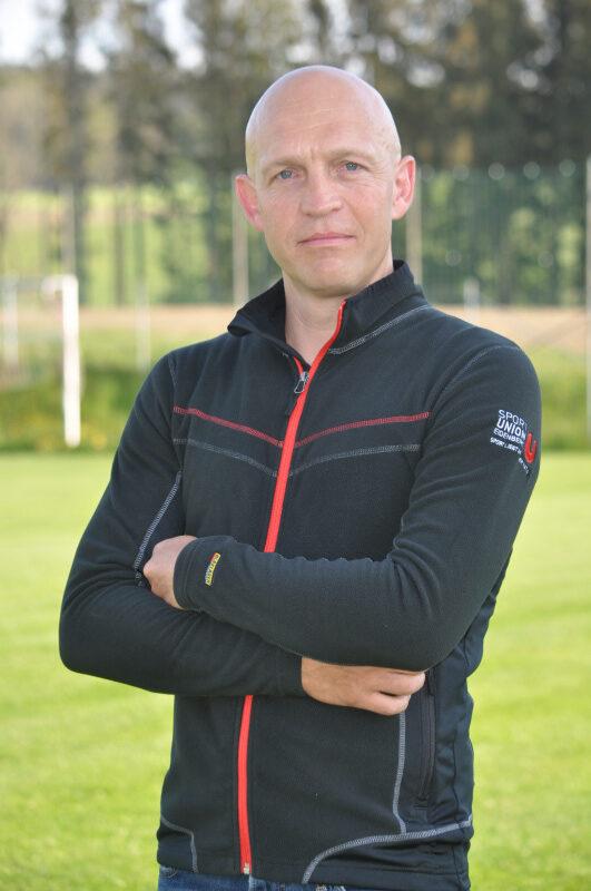 Markus Hierschläger