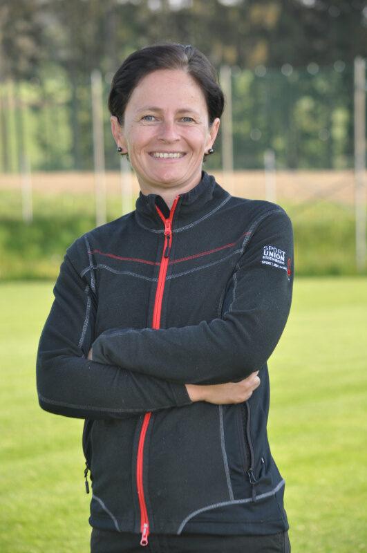 Monika Wakolm